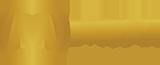 Mẫu website bán trang sức phong thủy đẹp chuẩn SEO bằng Wordpress